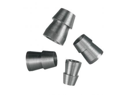 Ringkeile 13-15-16-18mm bei handwerker-versand.de günstig kaufen