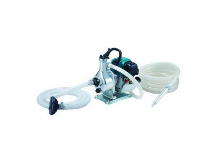 Benzin-Wasserpumpe Makita EW1060HX