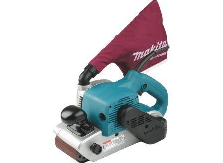 Makita Bandschleifer 100 mm 9403J bei handwerker-versand.de günstig kaufen