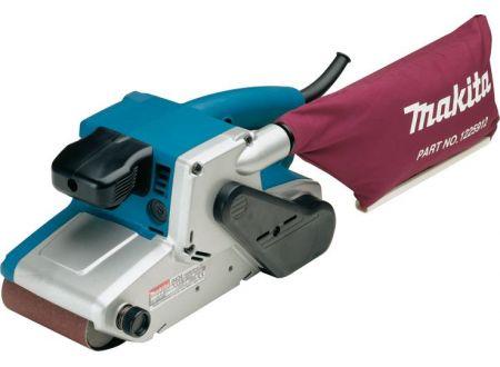Makita Bandschleifer 100 mm 9404J bei handwerker-versand.de günstig kaufen