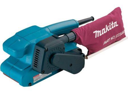 Makita Bandschleifer 76 mm 9911J bei handwerker-versand.de günstig kaufen