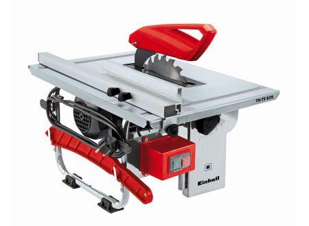 Tischkreissäge Einhell TH-TS 820