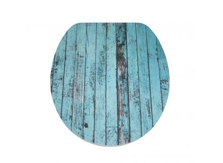 eisl sanit r wc sitz blue wood kaufen. Black Bedroom Furniture Sets. Home Design Ideas