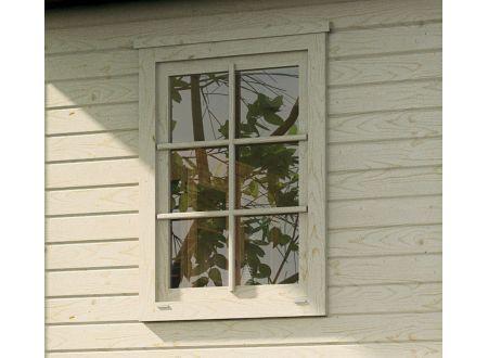 Zusatzfenster für Designhaus 213  bei handwerker-versand.de günstig kaufen