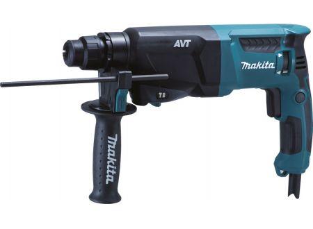 Bohrhammer für Makita SDS-PLUS 26 mm