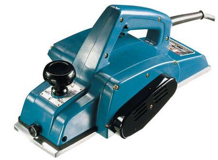 Makita Breithobel 110 mm bei handwerker-versand.de günstig kaufen