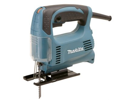 Stichsäge Makita 65 mm