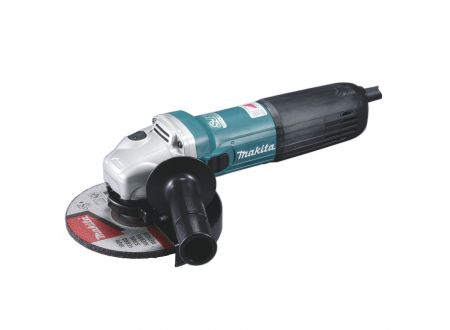 Winkelschleifer 150 mm Makita 1.400 W