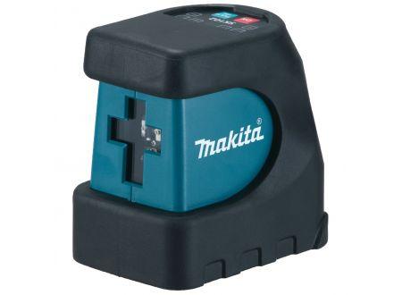 Linienlaser Makita