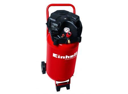 Kompressor Einhell TH-AC 240-50-10 OF