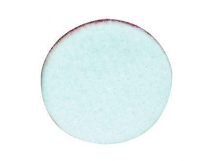 PROXXON Polierfilzscheibe mittelhart Durchmesser 50 mm bei handwerker-versand.de günstig kaufen