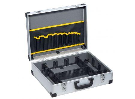 Allit AG AluPlus Tool L 44, silber bei handwerker-versand.de günstig kaufen