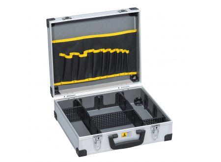 Allit AG AluPlus Tool L 36, silber bei handwerker-versand.de günstig kaufen
