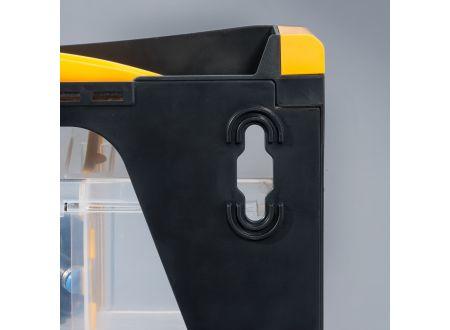 Allit AG Kleinteilemagazin VarioPlus FlipBin 20 bei handwerker-versand.de günstig kaufen