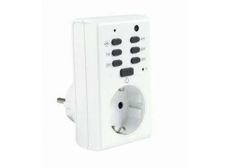 Laser Entfernungsmesser Hagebaumarkt : Shopthewall rev 0025300103 elektrischer timer