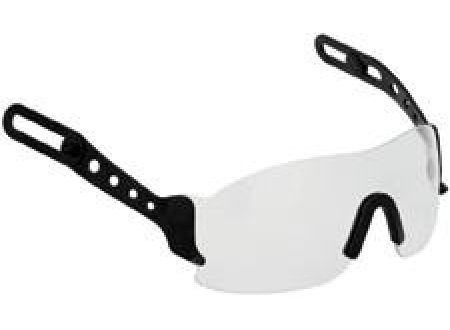 JSP Brille zu Schutzhelm EVO3 bei handwerker-versand.de günstig kaufen