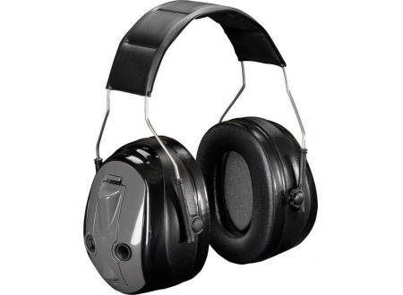 3M Gehörschützer Peltor Optime PTL A