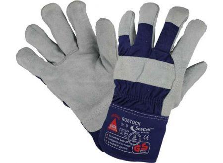 Hase Handschuh Rostock Gr. 10 bei handwerker-versand.de günstig kaufen