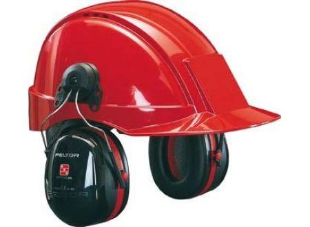 3M Kapselgehörschutz Peltor Optime 3 H540 P3E bei handwerker-versand.de günstig kaufen