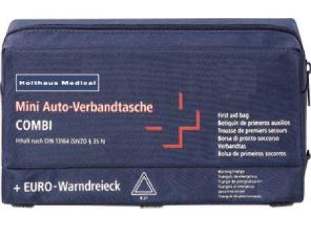 Verbandtasche Mini-auto Combi bei handwerker-versand.de günstig kaufen