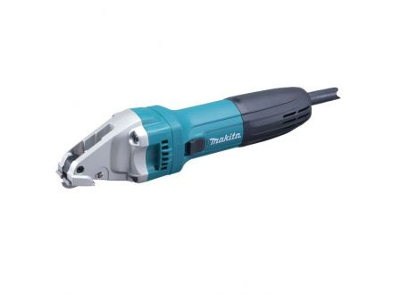 Kurvenschere Makita 1,0 mm
