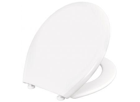 Conmetall-Meister WC-Sitz PALU