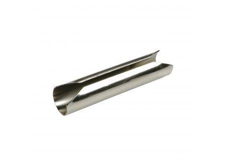 Liedeco Rohrverbinder 25 mm bei handwerker-versand.de günstig kaufen