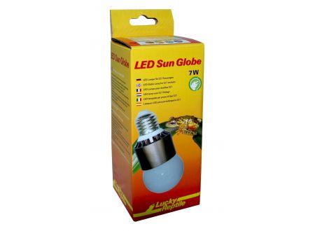 LED Sun Globe 7W bei handwerker-versand.de günstig kaufen