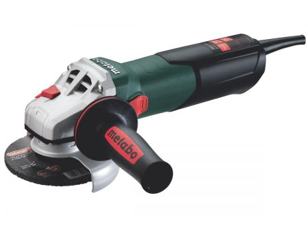Metabo Winkelschleifer W 9 115 Quick