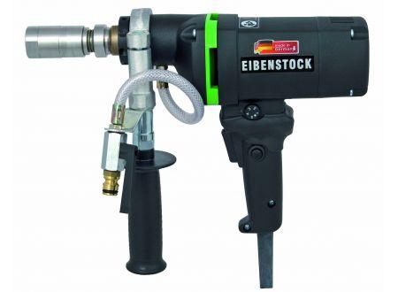 Eibenstock Diamant-Nass-Kernbohrmaschine END 1550 P bei handwerker-versand.de günstig kaufen