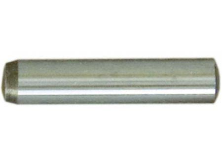 Eibenstock Zylinderstift 5 x 24 bei handwerker-versand.de günstig kaufen