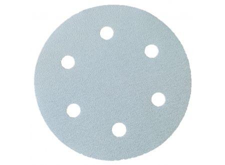Eibenstock Schleifpapier Sortiment mit Lochung (Klett) bei handwerker-versand.de günstig kaufen