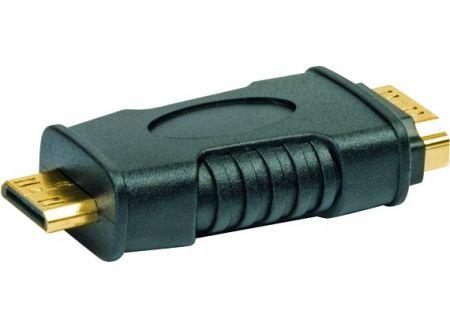 Schwaiger HDMI/Mini Adapter