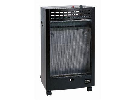 Einhell Blue-Flame Gasheizgerät BFO 4200-1