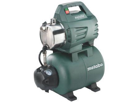 Hauswasserwerk Metabo HWW 3500/25 Inox