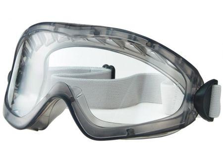 3M Vollsichtbrille Fahrenheit bei handwerker-versand.de günstig kaufen