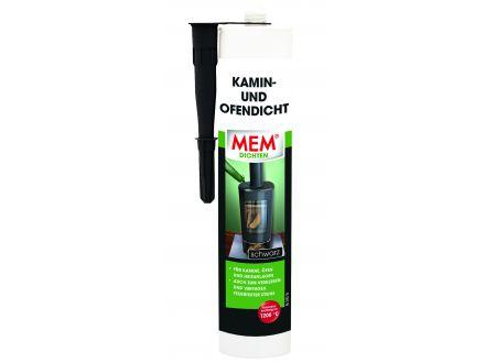 Kamin-/ Ofendicht 310ml bei handwerker-versand.de günstig kaufen