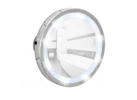 LED Wandspiegel Mosso
