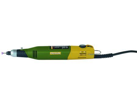PROXXON Bohr- und Fräsgerät MICROMOT 230/E bei handwerker-versand.de günstig kaufen