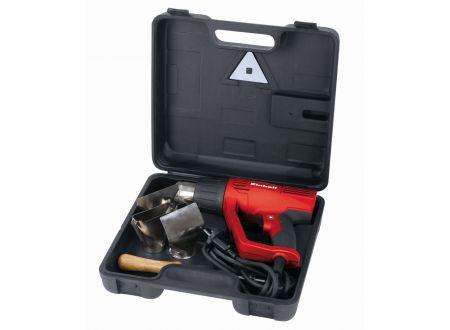 Einhell Heißluftpistole TH-HA 2000/1 bei handwerker-versand.de günstig kaufen