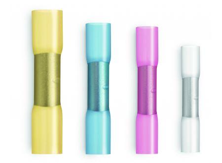 Steinel Crimpverbinder 0,1 - 6,0 mm bei handwerker-versand.de günstig kaufen