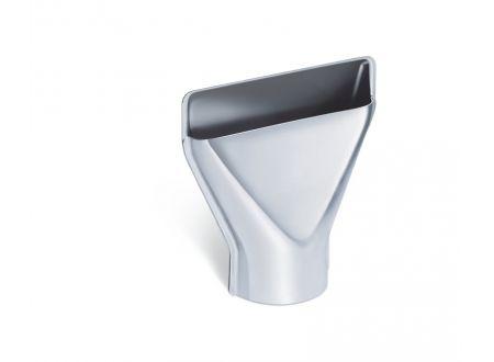Steinel Abstrahldüse 75mm bei handwerker-versand.de günstig kaufen