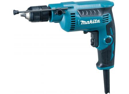 Makita Bohrmaschine High Speed SSBF DP2011J bei handwerker-versand.de günstig kaufen