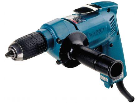 Makita Bohrmaschine 510 W DP4700J bei handwerker-versand.de günstig kaufen
