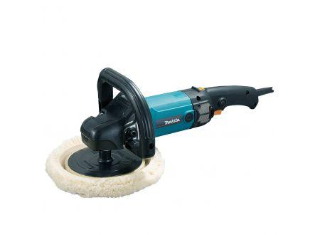 Makita Rotationsschleifer 180 mm 9237CB bei handwerker-versand.de günstig kaufen