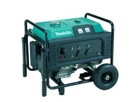 Makita Stromerzeuger 6,0 kVA EG6050A bei handwerker-versand.de günstig kaufen