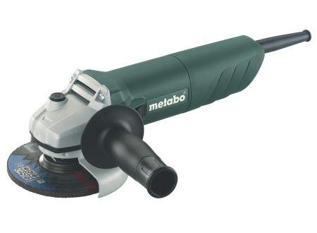 Metabo Winkelschleifer W 720-125 bei handwerker-versand.de günstig kaufen