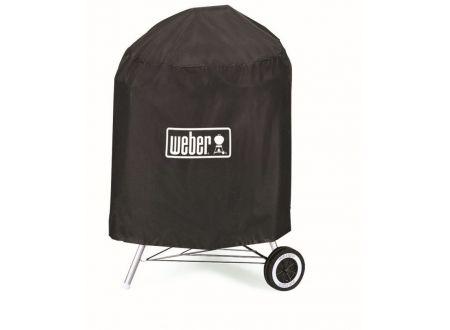 Weber Abdeckhaube Premium für Original Kettle Premium, Master-Touch bei handwerker-versand.de günstig kaufen