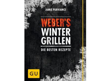 Weber s Wintergrillen bei handwerker-versand.de günstig kaufen