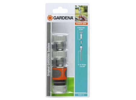 Gardena Anschluss-Satz bei handwerker-versand.de günstig kaufen